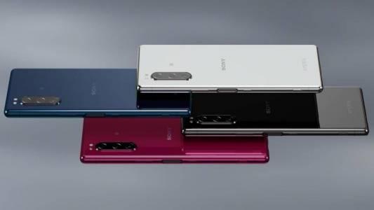 Мобилният бизнес на Sony с още една стъпка към залеза