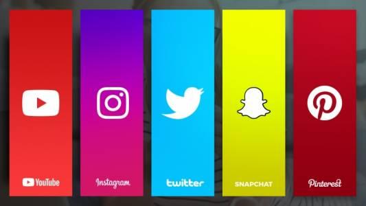 Instagram затяга връзките си с другите социални мрежи с нова функция