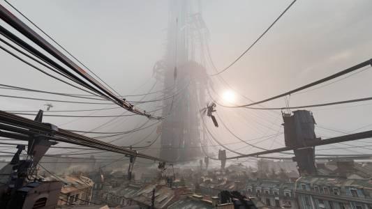 Въпреки коронавируса: VR шлемове за премиерата на Half-Life: Alyx ще има