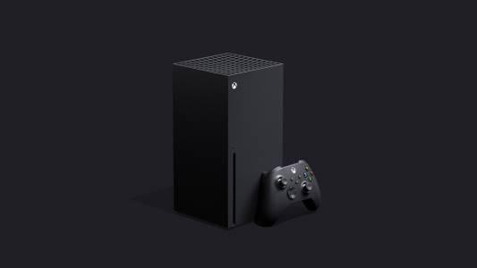 Microsoft играе на едро с Xbox Series X. Конзолата ще бъде абсолютен звяр