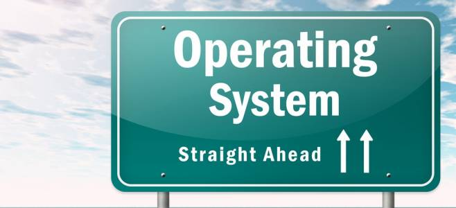 Десет напълно безплатни операционни системи, за които вероятно никога не сте чували