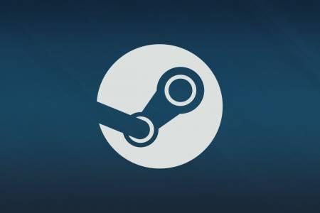 Steam с голямо подобрение в търсачката си