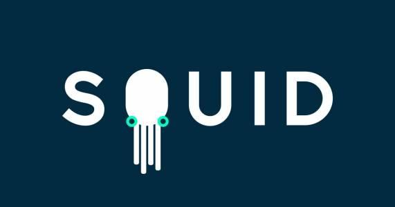 Супер удобното приложение SQUID ще улеснява четенето на новини в смартфоните на Huawei