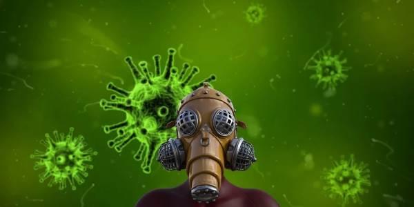 Facebook скочи на рекламите за лечение на коронавирус