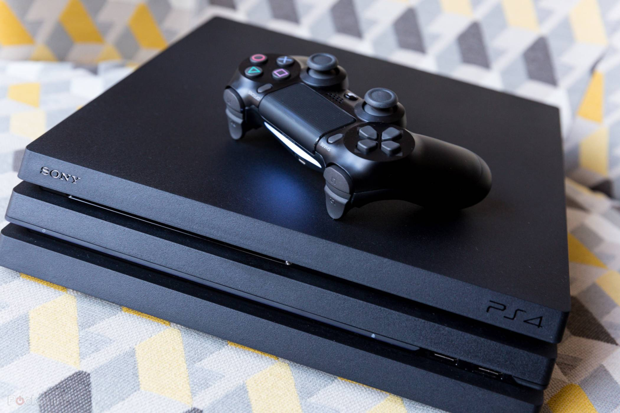 Докато чакате PS5 можете да пробвате този трик, за да увеличите производителността на PlayStation 4 (ВИДЕО)
