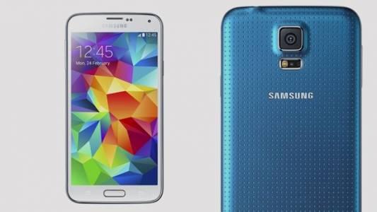 Samsung Note 20 би могъл да възроди функция, невиждана от времето на Galaxy S5