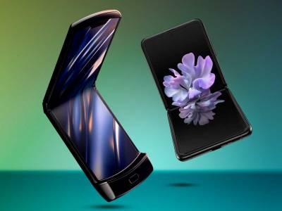5 тенденции при топ-смартфоните за първата половина на 2020