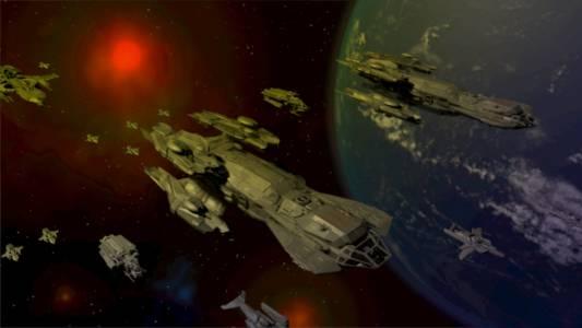 Космическите сили на САЩ с печат на одобрение от Илон Мъск