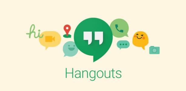 Google прави Hangouts Meet функциите безплатни. Причината - коронавирусът