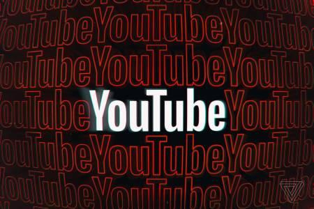 YouTube демонетизира видеата за коронавирус