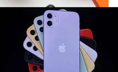 Коронавирусът забавя значително замяната на повредени iPhone-и