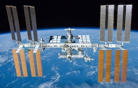 SpaceX предлага спасение от коронавируса