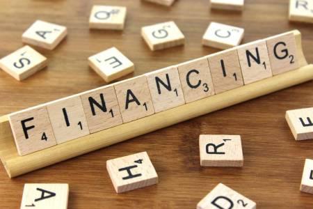 """Адекватното планиране на разходи и как да спечелиш от """"Лични финанси"""""""