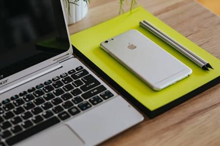 Apple отлага iPhone 9 за неопределено време?