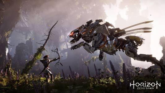 РС геймърите са скритите победители от войната между PlayStation и Xbox