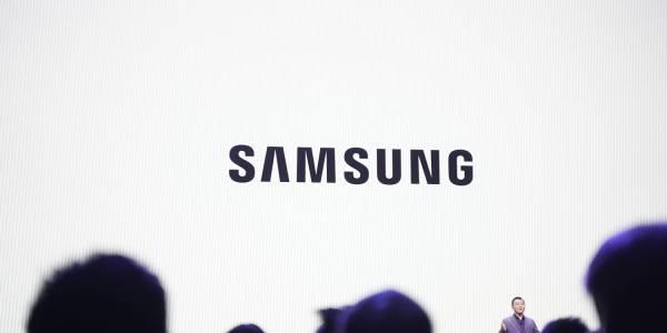 Samsung с коронно предложение за своите клиенти