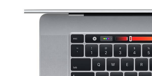 Очакваме нови MacBook Pro и MacBook Air до юни