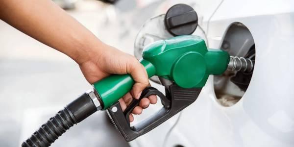 Евтиният петрол няма да спре необратимия преход към е-коли
