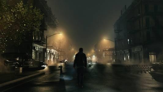 PlayStation става новият дом на Silent Hill, Castlevania и Metal Gear
