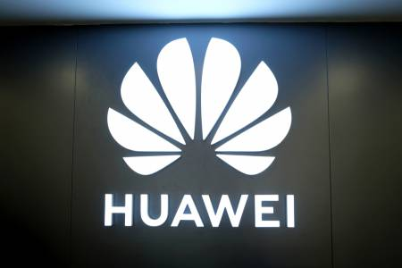 """Huawei обяви услуга """"От врата до врата"""" в България"""