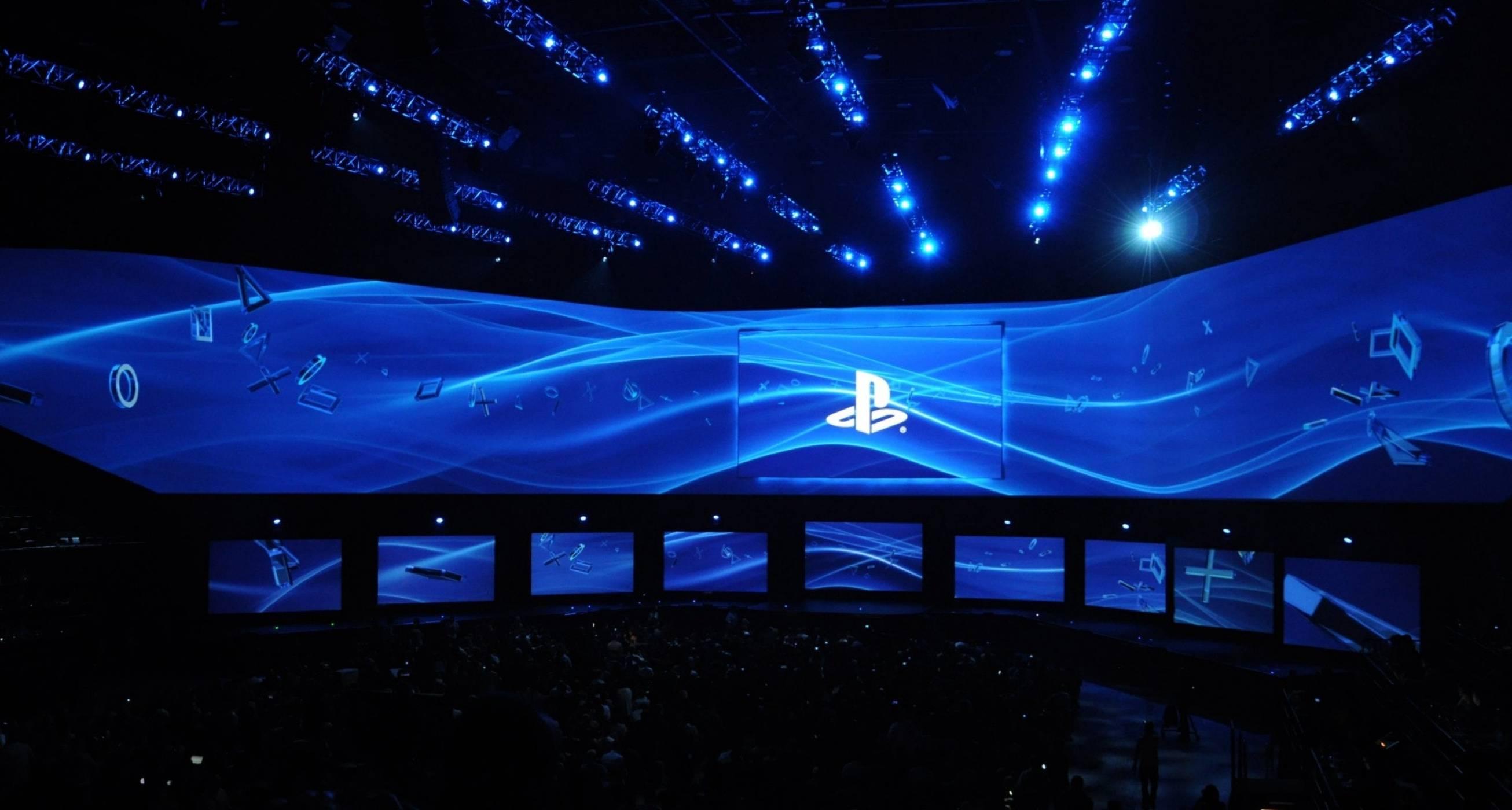 Sony отвръща на Microsoft с официален PlayStation 5 анонс