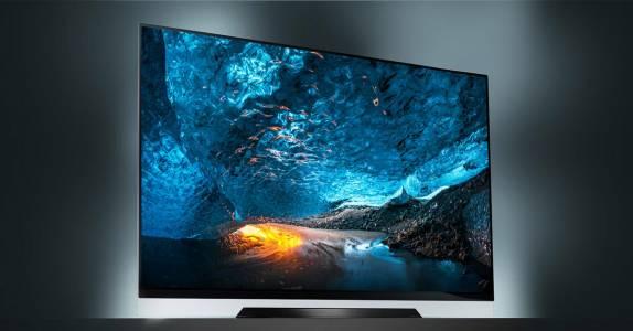 Бюджетният OLED TV на LG пристига по-рано от очакваното