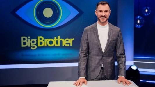 Хората в немския Big Brother ще научат за епидемията два месеца по-късно