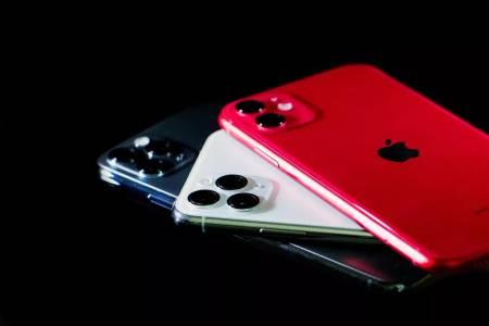 Песимистично: без 5G iPhone тази есен заради вируса