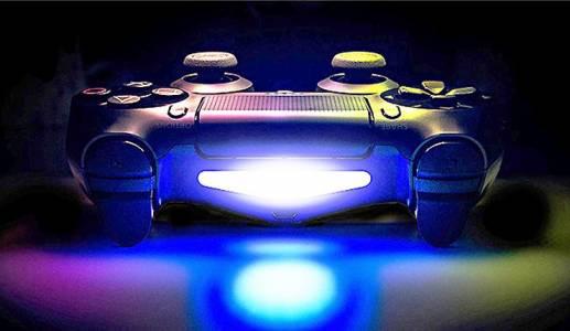 Колко по-бърз ще е PS5 от Xbox Series X?