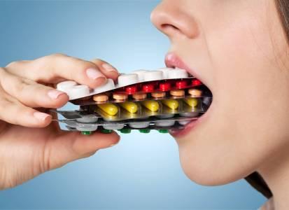 Медикаментозен коктейл с отличен тестов резултат срещу COVID-19