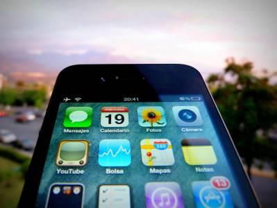Още лоши новини за iPhone и феновете на бранда
