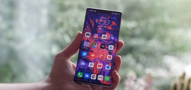 Huawei тества пореден инструмент, който ще го освободи от Play Store