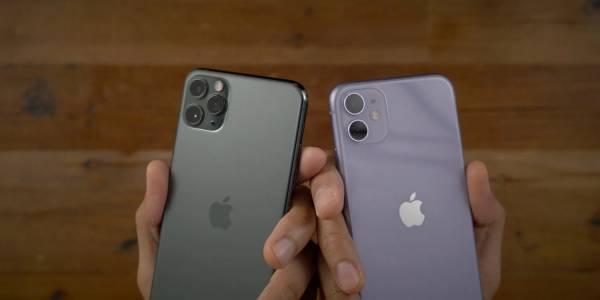 Коронавирусът донесе най-големия спад в продажбите на смартфони в историята
