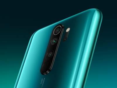 Xiaomi изпревари временно Huawei за третото място сред най-големите