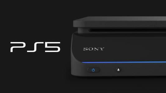 Sony с отлични новини за обратната съвместимост на PlayStation 5