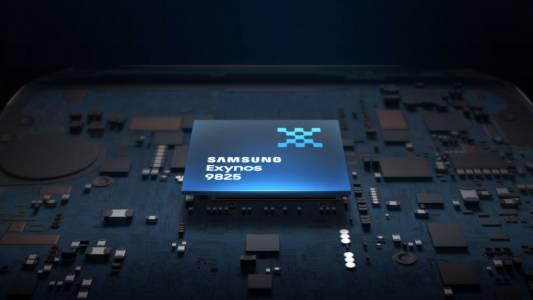 Samsung бие Apple по нов параграф