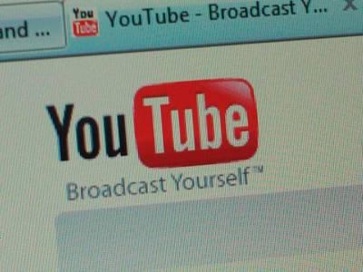 YouTube сваля качеството на клиповете, но има и решение
