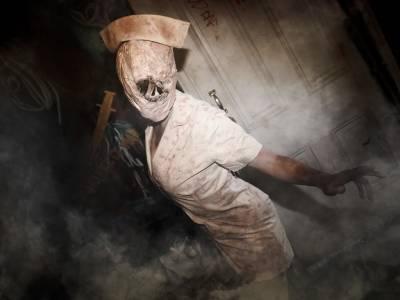 Silent Hill май няма да бъде PlayStation 5 ексклузив