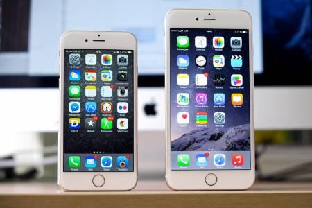 Нито един iPhone няма да бъде произведен в Индия през следващите 21 дни
