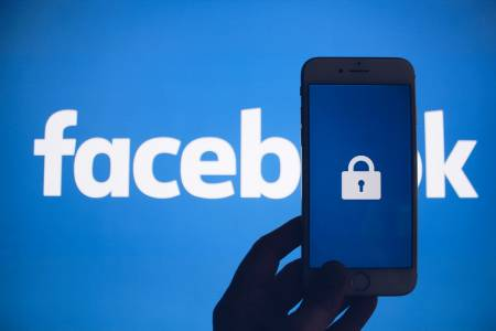 Нови Facebook рекорди - позитивни и негативни