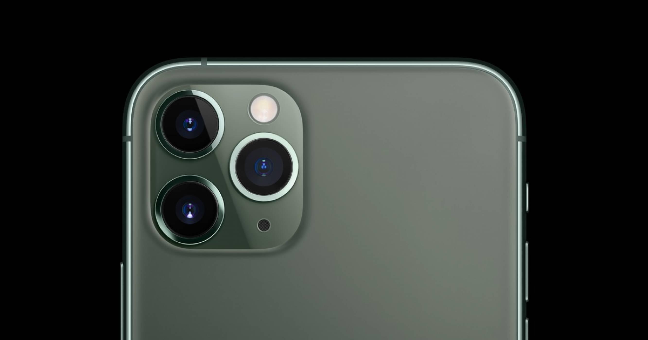 Ще обърка ли пандемията премиерата на първия 5G iPhone?