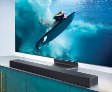 COVID-19 не пречи на Samsung да покорява нови върхове