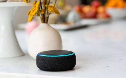 Alexa ще ви казва какво да правите, ако се притеснявате, че сте заразени