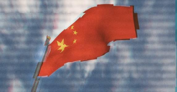 Потребителите в Twitter взеха китайците на прицел заради вируса