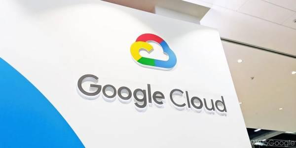 Google успокоява: търсачката и YouTube ще издържат на трафика