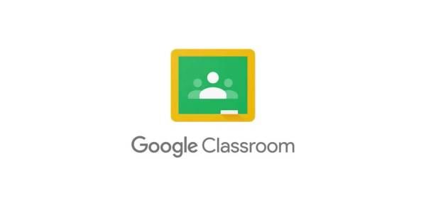Заради вируса: Google Classroom взриви мобилните класации