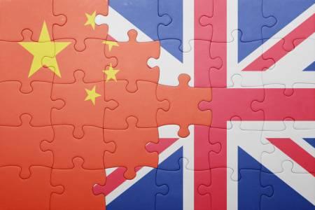 Лондон бесен на Китай: Пандемията е икономическо оръжие на Пекин