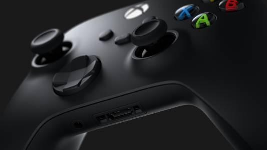 Microsoft обяви причината новият Xbox контролер пак да ползва батерии