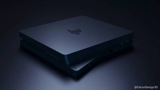 PS5 ще докаже, че мощност и производителност са различни неща