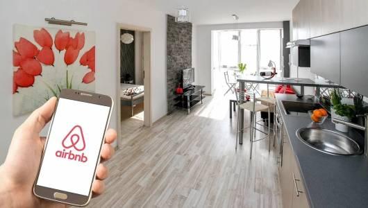 Как Airbnb се справя с COVID-19